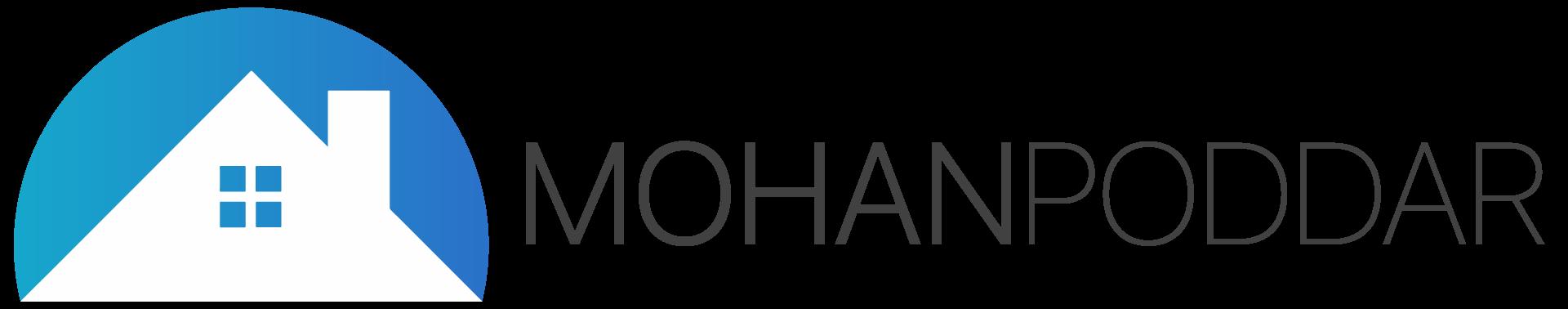 Mohan Poddar